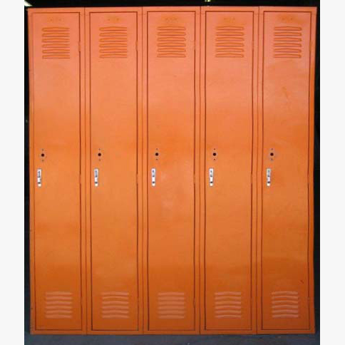 School Lockers for Saleimage 1